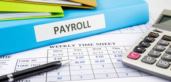 We can assist you in implementing the controls necessary to ensure a reliable, efficient, and effective payroll system.